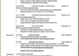 project engineer resume australia army mechanical engineer cover