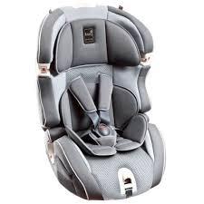 siege auto kiwy kiwy siège auto pour enfants groupe 1 2 3 slf123 q fix ece