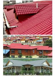 Clear Patio Roofing Materials by Roof Design For House Corrugated Clear Plastic Roof