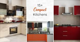 modern kitchen cabinet design for small kitchens 15 ideas big makeover for small kitchens
