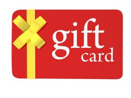 gift cards for small business 3 more benefits small business owners get from selling gift cards