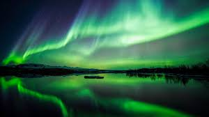 vacation to see the northern lights northern lights city break 4 days 3 nights nordic visitor