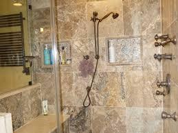 bathroom ideas bathroom perfect small bathroom layout showcasing