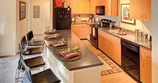 University Of Florida Interior Design by 2nd Avenue Centre Student Housing Gainesville Fl