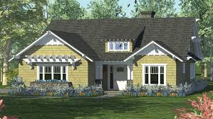 best craftsman house plans home plans with open floor plans home designs with open floor