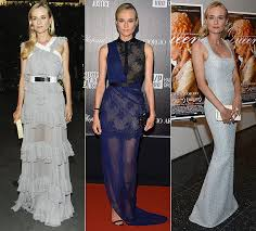 10 best wedding guest dresses inspired wedding guest diane kruger my wedding scrapbook