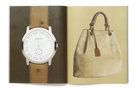 luxury branding agency london luxury brand agency london grain