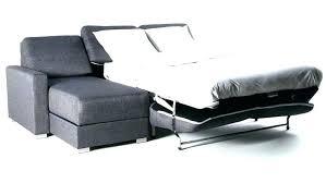 canapé lit avec rangement canape lit rangement canape lit rangement canape lit lit dangle