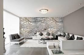 bilder wohnzimmer in grau wei wohnzimmer grau weiß modern amocasio