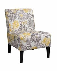 Sears Bedroom Furniture Canada Chair Beautiful Sears Accent Chairs Best Maisondesfleurs Me