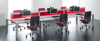office benching systems office furniture office desks bench systems workstations