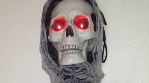 scary halloween 2017 decorations haunting indoor halloween