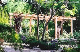 How To Build A Pergola Over A Patio by Los Angeles Wood Pergolas Patio Covers Arbors U0026 Beautiful Trellises