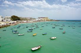 read this before visiting cadiz spain the ultimate travel guide