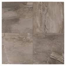 floor and decor arvada co costa nero porcelain tile 20in x 20in 912102635