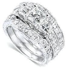 diamond wedding rings princess diamond wedding rings 4k princess cut diamond engagement
