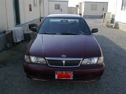 nissan sunny 2003 nissan sunny 1999 model for sale classifieds sohbetna com