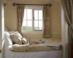 Curtains For Bedrooms Bedroom Curtain Ideas Design Ideas Us House And Home Real