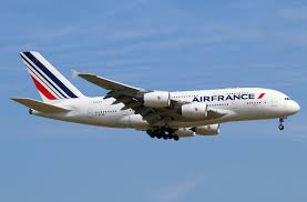 Air France A380 Seat Map by Airbus A380 800 Air France Photos And Description Of The Plane