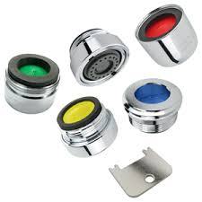 Parts Of A Faucet Aerator Faucet And Shower Repair Parts By Top Brands At Equiparts Net