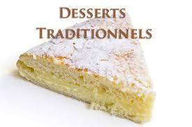 spécialité marseillaise cuisine liste des desserts traditionnels en provence provence 7