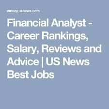 the 25 best financial analyst ideas on pinterest financial