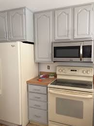 what s the best paint for kitchen cabinets the best paint for kitchen cabinets list in progress