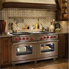 48 Gas Cooktops Kitchen The Thermador Pcg486gd 48 Inch Pro Style Gas Rangetop With