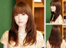 google model rambut 11 best model rambut wanita images on pinterest bobs economic