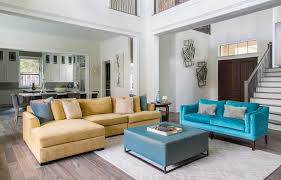 by design interiors inc houston interior design firm u2014 our