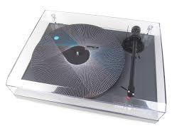 Turn Table Lab Music Hall Mmf 2 Ttl Turntable Turntable Lab Edition Overview