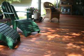 Tropical Laminate Flooring Hardwood Flooring U0026 Decking Images Photos Of Interior Flooring