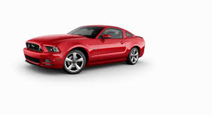 2013 mustang models 2013 mustang coupe gt ford models mustang coupe