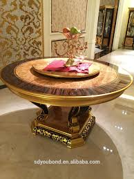 best slate coffee table coffee table decoration alibaba manufacturer directory suppliers manufacturers 0061 arabic restaurant gold leaf round dining table and chair furniture set