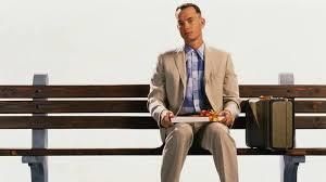 film forrest gump adalah inilah 5 film terbaik tom hanks yang sayang jika belum kamu tonton