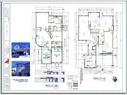 house drawing program house plan programs kruto me