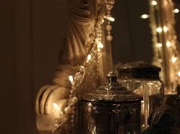 Bedroom Ideas Reddit Bedroom Amazing Christmas Lights Bedroom Mood Lighting W Xmas
