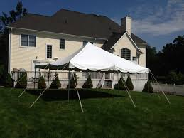 rent a party tent party tents for rent party tent rentals mendoza party rentals