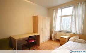 appartement a louer 1 chambre bruxelles appartement à louer à bruxelles 4 1 chambre 2ememain be