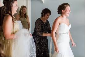 peachtree city wedding atlanta wedding photographer