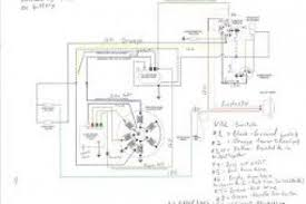 gy6 motor wiring diagram gy6 wiring diagrams