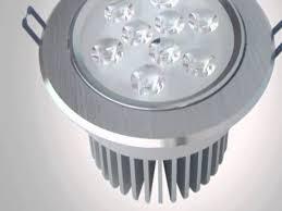 led spotlight 12v led spot light fitting install installation led