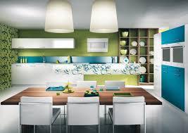 cuisine coloré envie d une cuisine en couleurs galerie photos d article 6 12