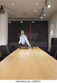 Table Tennis Boardroom Table Table Tennis Player Stock Photos Table Tennis Player