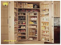 sauder kitchen storage cabinets bewitching kitchen pantry storage cabinet within sauder kitchen