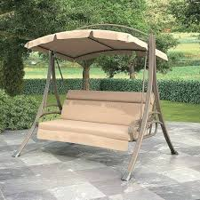 Swing Chairs For Patio Cheap Patio Chairs 3 Cast Aluminum Table And Chair Patio