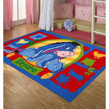 Kid Rugs Cheap 30 Best Rugs Images On Pinterest Rugs Nursery Rugs