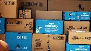 is everything cheaper on amazon for black friday amazon prime day 2017 latest and best deals including amazon echo
