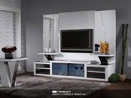 living tv table wonderful modern living room tv cabinet office