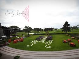 torrey pines wedding 144 best the lodge at torrey pines weddings images on